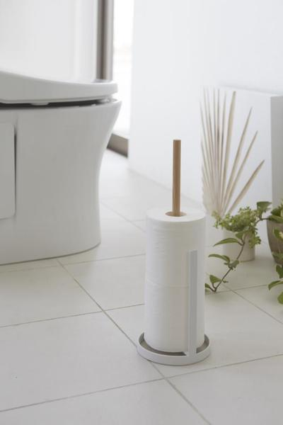 Tosca Toilet Paper Stand