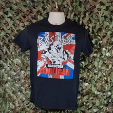 The Business - Hardcore Hooligan Tee