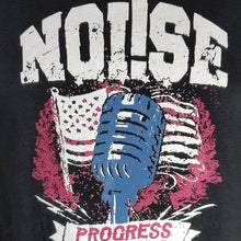Noi!se - Progress - Men's Tee