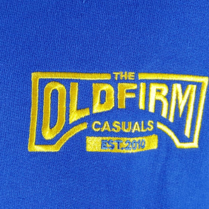 The Old Firm - Sweatshirt