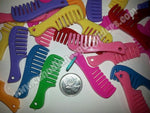 Charms Giant Combs 35 count - Canadian Sugar Gliders