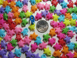 Charms Antique Stars 150 count - Canadian Sugar Gliders