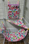 Cage Sets Mini- Many To Choose From - Canadian Sugar Gliders