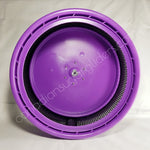 Fast Track Wheel Titan - Purple - Canadian Sugar Gliders