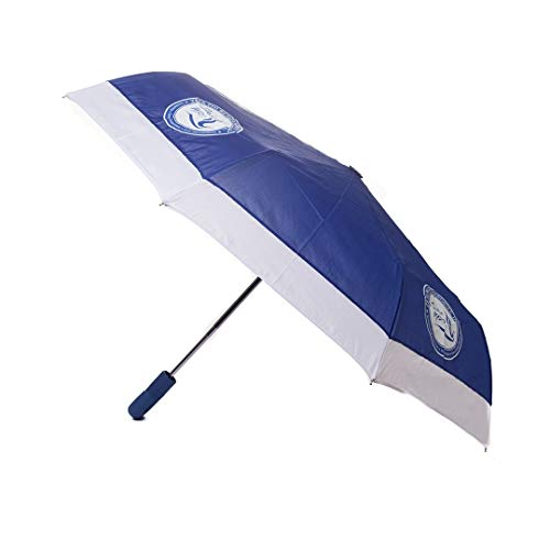 Zeta Phi Beta Sorority Mini Hurricane Umbrella