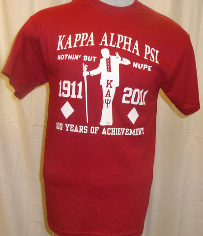 Kappa Alpha Psi T-Shirt