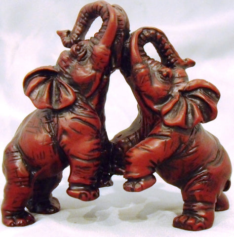 Good luck Elephants