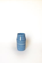 Load image into Gallery viewer, Vinicunca Marbled Vases