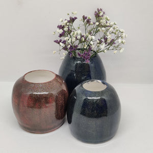 Small Table Bud Vase