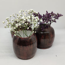 Load image into Gallery viewer, Small Table Bud Vase