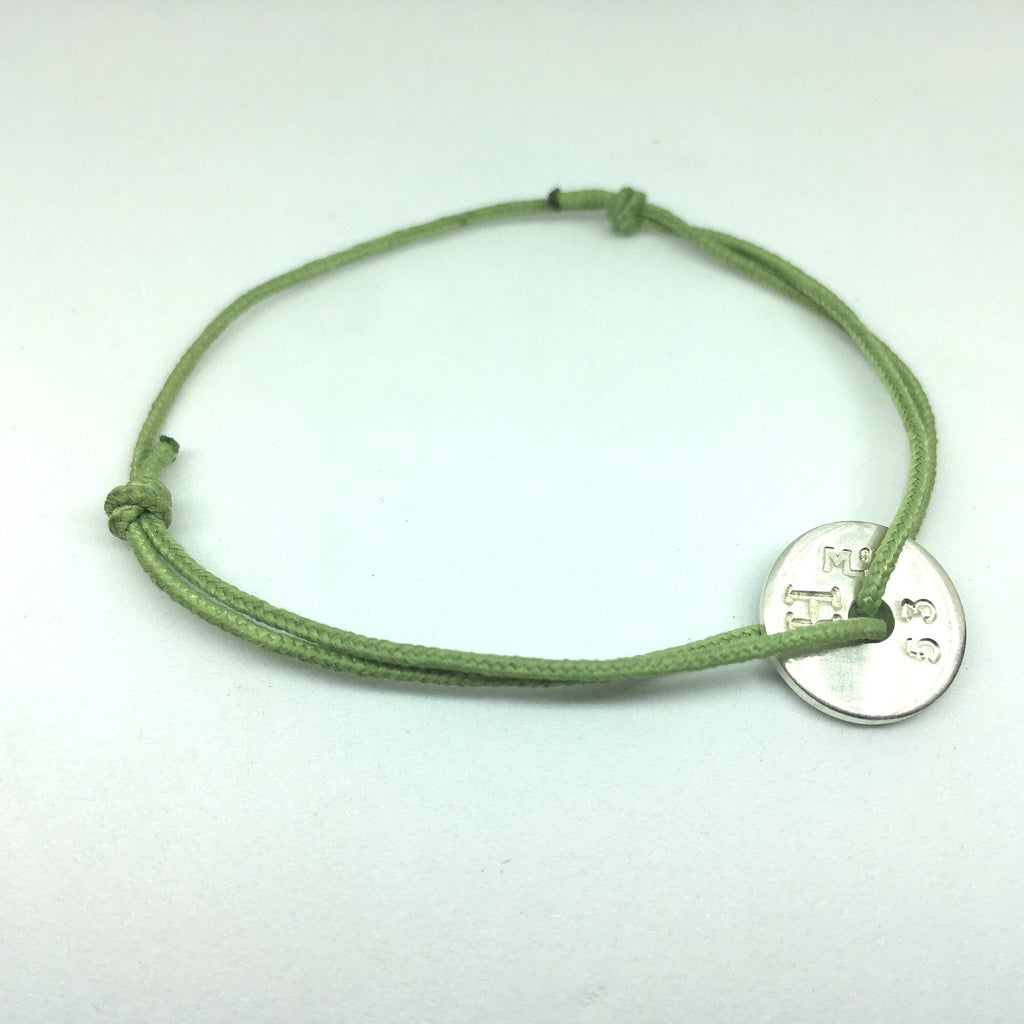 Customizable Mother's Day Bracelets