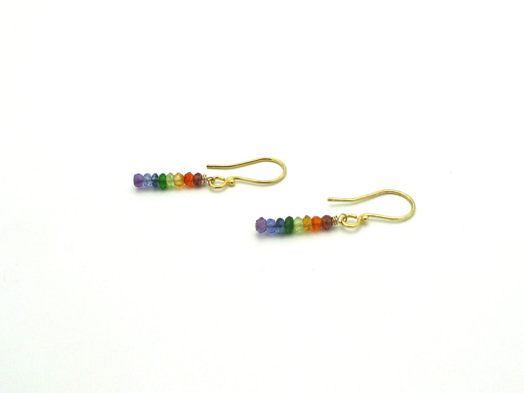 Pride Celebration Earrings