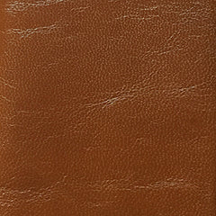 example of kid leather