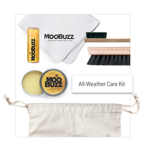 All-Weather Care Kit