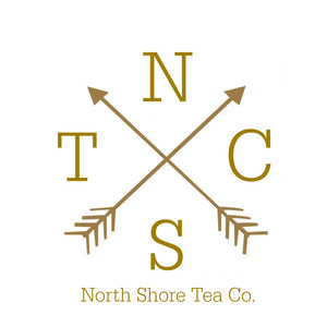 North Shore Tea Company