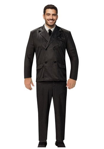 Addams Family Gomez Men's Costume