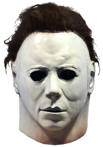 MICHAEL MYERS HALLOWEEN (1978) FULL-HEAD MASK