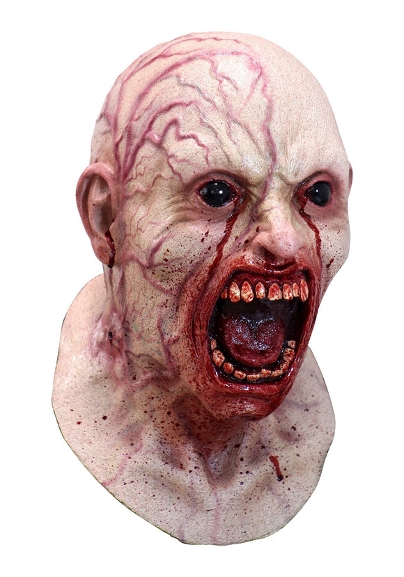 ADULT INFECTED MASK