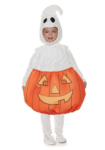 Kids Spooky Surprise Costume