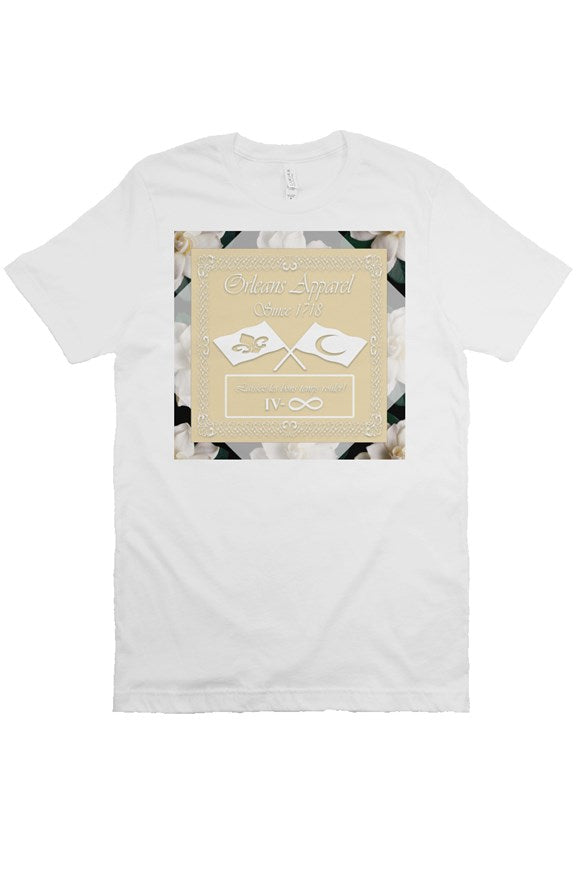 SF Collection - Infinity tee