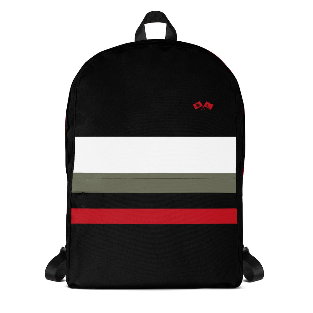 LiveLIVE Backpack