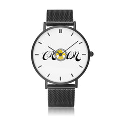 Crown Collection Wrist watch