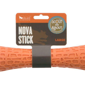 NovaFlex Nova Stick - Small