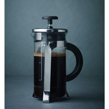 Load image into Gallery viewer, Aerolatte French Press Coffee Maker, 8 Cup (34 OZ.)