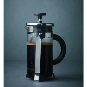 Aerolatte French Press Coffee Maker, 8 Cup (34 OZ.)
