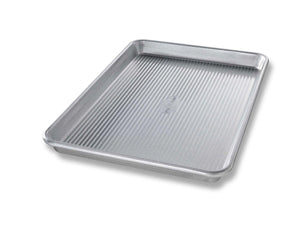 USA PAN® EXTRA LARGE SHEET PAN