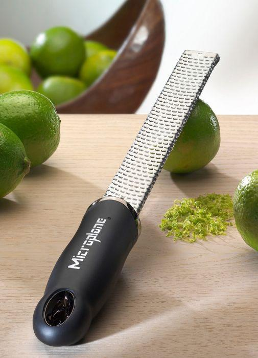 Microplane Premium Classic Series Zester/Grater