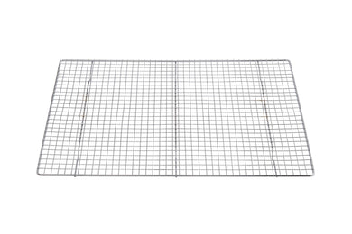 Mrs. Anderson's Baking Half Sheet Cooling Rack