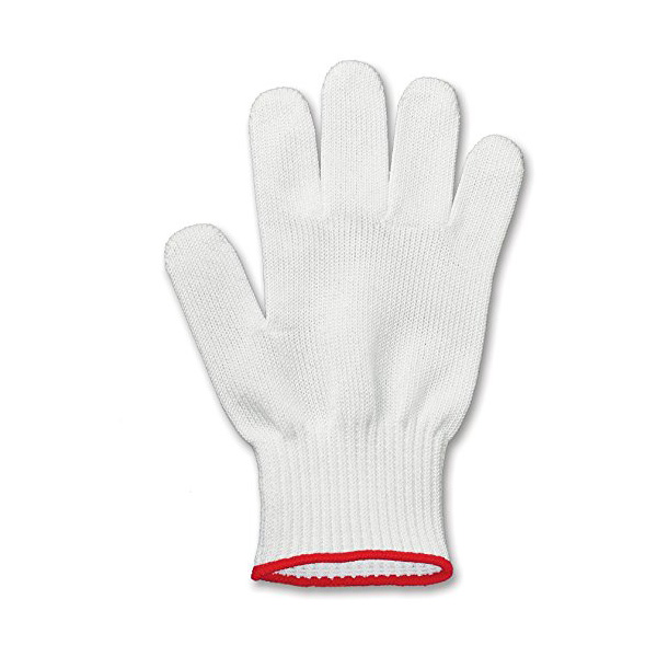 Victorinox Performance Shield Mesh Safety Glove, Large