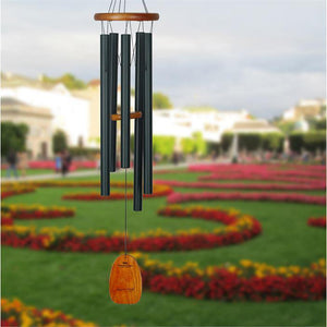 Woodstock Wind Chime Chimes of Mozart - Large