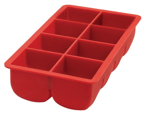 HIC Big Block Ice Cube Tray