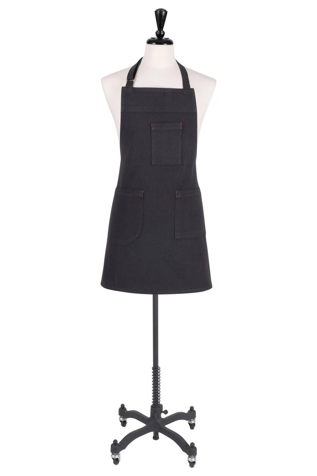 Tailor - Black Apron