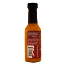 Load image into Gallery viewer, Karma Sauce -Huhū Diablo Hot Sauce