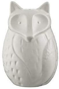 Mason Cash In The Forest Collection Pepper Shaker