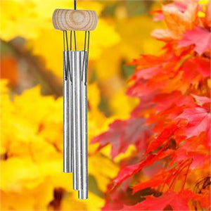 Woodstock Wind Chime Piccolo Chime