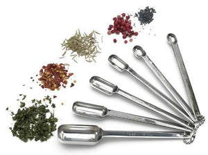 ENDURANCE® SPICE MEASURING SPOON SET