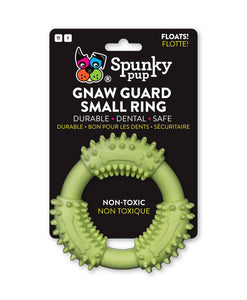 Gnaw Guard Foam Small Ring