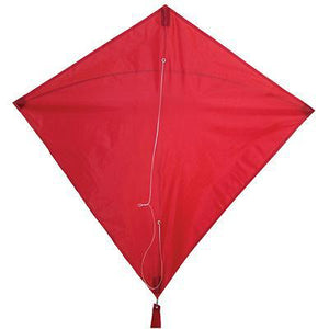Kite - Red Colorfly 30