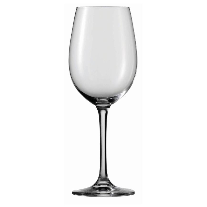 FORTESSA CLASSICO WINE/ WATER GOBLET 18.4 OZ