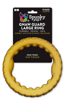 Gnaw Guard Foam Large Ring