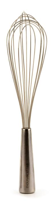 ENDURANCE® 12″ BALLOON WHISK