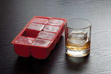 Load image into Gallery viewer, HIC Big Block Ice Cube Tray