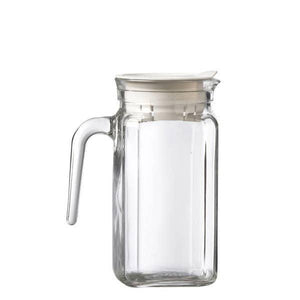 Amici Igloo Quadra Pitcher 17 oz