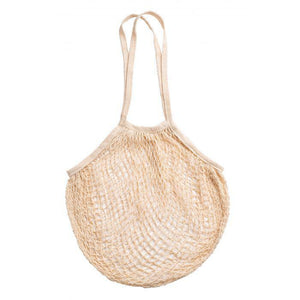 FRENCH MARKET BAG COTTON