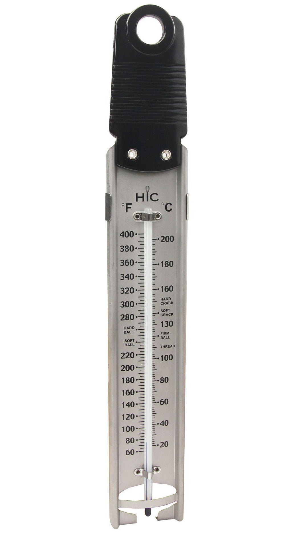 HIC Candy/Jelly Thermometer