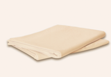 Envelope Pillowcases
